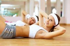Zsírégetés aerob edzés segítségével. Testalkattól függően milyen a legjobb aerob edzés? Milyen sportágat válassz?