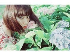 """좋아요 26개, 댓글 2개 - Instagram의 @cn0film님: """". watashinomono #adoxcolorimplosion . . . . . . . . . . #film #filmphoto #filmphotography…"""""""