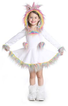 Unicorn Outfit Toddler Collection halloween costume ideas for toddlers unicorn unicorn Unicorn Outfit Toddler. Here is Unicorn Outfit Toddler Collection for you. Unicorn Outfit Toddler unicorn dresses for girls long sleeve kids fancy dre.