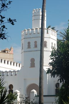 Tarifa, Andalucía, Spain.  http://www.costatropicalevents.com/en/costa-tropical-events/andalusia/welcome.html