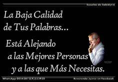 ═ www.reverendojuarez.weebly.com ═