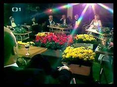 Silvestrovský koktejl 60 80 léta sestřih 2 díl Entertainment, Songs, Music, Youtube, Musica, Musik, Muziek, Song Books, Music Activities