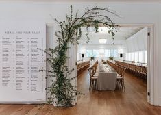 Ideas reception seating chart floral design for 2019 Reception Seating Chart, Seating Charts, Reception Design, Reception Ideas, Wedding Signage, Wedding Ceremony, Wedding Venues, Wedding Backdrops, Wedding Seating
