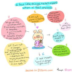 Learn how to lose fat fast :) sketchesinstillness: Yogi Piglet- sketchesinstillness: Yogi Piglet- Happy Doodles, Buddha Thoughts, Little Girl Quotes, Message Of Encouragement, Little Buddha, Inspirational Articles, Inspiring Quotes, English Writing Skills, Lose Fat Fast