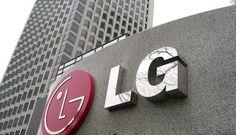 LG G3 Prime : il dispositivo con Snapdragon 805 è confermato - http://www.tecnoandroid.it/lg-g3-prime-dispositivo-snapdragon-805-confermato/