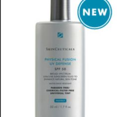 Great new product by Skinceuticals!!!