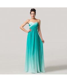 b9d56ac0f315 16 Best Traditional Dresses images