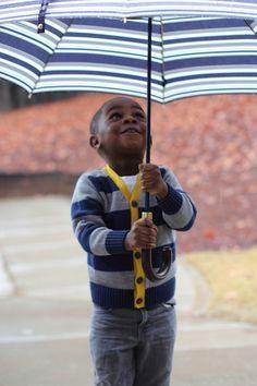 Umbrella ella ella ella aye aye ate
