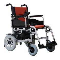 50 best electric wheelchair scooter images powered wheelchair rh pinterest com