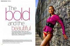 TRAVEL+LEISURE - http://bookcheaptravels.com/travelleisure-3/ - TRAVEL+LEISURE  Image by PLEASE VISIT - KAMPOLL.COM Travel+Leisure, South-East Asia edition / Feb 08 Photographed by Kornit Jiapinidnan Styled by Kampol Likitkanjanakul  www.kampoll.com - TRAVEL+LEISURE