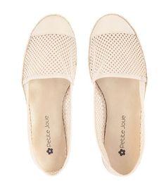 cb0b7d55ee 16 Best Petit Jolie shoes I ❤ images