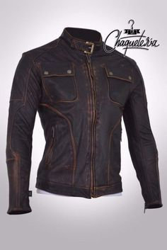 mens hooded jackets. Best Leather Jackets, Men's Leather Jacket, Leather Men, Brown Leather, Types Of Jackets, Cool Jackets, Men's Jackets, Belstaff Jackets, Casual Jackets