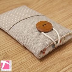 phone charger cozy pattern - Google Search