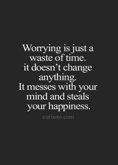 Live Life Quote, Life Quote, Love Quotes and more - Curiano Quotes Life