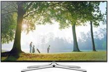 Telewizor Samsung UE40H6200