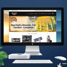 quer vender online , conheça um de nossos clientes mais antigos e case de sucesso. #garagehenn  #agencia #campinas #sejaumcliente #publicidadecampinas confira mais em http://www.publicidadecampinas.com.br/quer-vender-online-conheca-um-de-nossos-clientes-mais-antigos-e-case-de-sucesso-garagehenn-agencia-campinas-sejaumcliente-publicidadecampinas/. Confira . Para saber mais acesse nosso site http://www.publicidadecampinas.com.br/  |