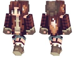 Best Minecraft Pe Skins Images On Pinterest Skins For Minecraft - Coole skins fur minecraft pe