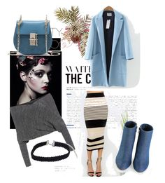 """""""Shein 2"""" by women-miki ❤ liked on Polyvore"""