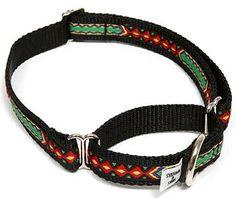 Calypso Martingale Dog Collars
