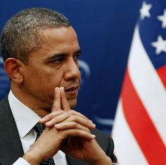 Will It Work? Obama Launches Initiative on Educational Excellence for African Americans