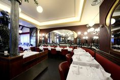 [On déguste] Où manger à montparnasse ? - le petit sommelier - Le bout de ma langue @Isabelle_Spiri