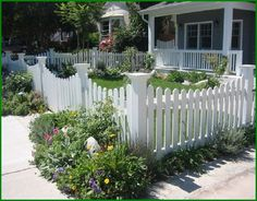 privacy front yard - Google Search