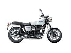 Top 5 new bikes for short riders - Classic motorcycles for short people - Page 6 - Features - Visordown