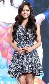 Jo Bo Ah's hair in Surplus Princess
