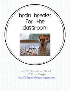 brain+breaks.jpg 518×670 pixels