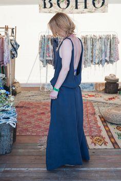Boho Best Dress | Boho