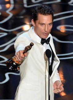 Oscar winners 2014: Full list of 86th Academy Award winners (Photos)