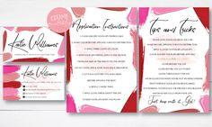 Lipsense Business Cards - Makeup artist Business Cards Bundle - Pink Business Cards Bundle - Stain Lipstick Business Cards - Lipstick by CreamyPrintables on Etsy https://www.etsy.com/listing/545452408/lipsense-business-cards-makeup-artist