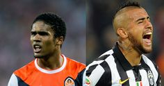 http://www.footballnewsguru.com/2014/10/manchester-united-news-Costa-Vidal.html