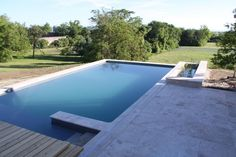 Naturpool Siegendorf Outdoor Decor, Water Purification, Water Plants, Natural Stones, Swimming