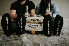Move the date photoshoot after they had to move there wedding date due to Coronavirus To Strive, Corona Beer, Photography Branding, First Love, This Is Us, Dating, Bring It On, Photoshoot, In This Moment