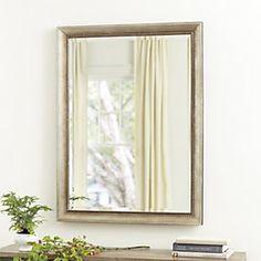 Mirror Gallery II