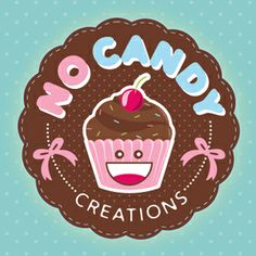 No Candy Creations