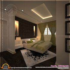 Indian Master Bedroom Interior Design  Google Search  Saravanan Fair Bedroom Interior Design In India Design Inspiration