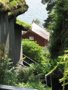 Troldhaugen Edvard Grieg Museum (Bergen, Norway): Address, Phone Number, Historic Site Reviews - TripAdvisor