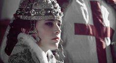 Ao contrário de Balduíno IV que foi um grande rei, Sibylla colocou a afeição por Guy de Lusignan acima do bem-estar de seu reino, condenado-o à humilhação e aniquilação quase completa.