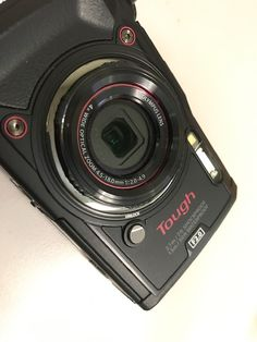 Refer to Case If you believe this is your camera, please contact property at Fujifilm Instax Mini