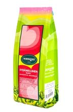 Sydämellinen Cleaning Supplies, Soap, Bottle, Cleanser, Flask, Bar Soap, Soaps, Jars