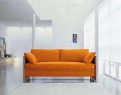 / CRB / INSPIRATION / BLOG /: Diseño Sofa Multifuncional y Camarote