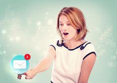 Emails, publicidad, datos personales y listas Robinson -  www.DomesticatuEconomia.es, de Cetelem