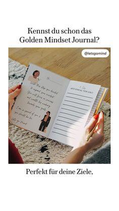 Journal Inspiration, Abundance Quotes, Bullet Journal, Proud Of You, Interactive Notebooks, Motivation, Money Management, Personal Development, Mindset