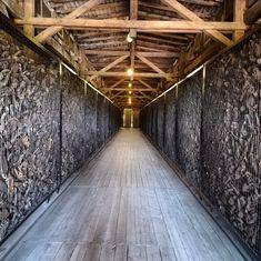 Majdanek, Lublin, Polónia