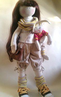 Soul of a rag doll: Июнь 2012