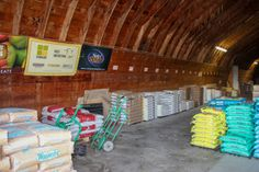 We know feed is important to you and your animals. That is why we provide the best feed selection and offer feed delivery. Learn more about our feed selection and delivery at our blog: http://agventurefeedseed.wordpress.com/2013/08/12/684/ #Feed #CustomerService