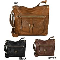 Women'S Crossbody Travel Bags 59
