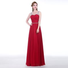 Cheap dress supplier, Buy Quality dress actress directly from China dress australia Suppliers: If you want customize the dress in size(no extra charge),please kindly let me know your measurements:1,Full Bust=____
